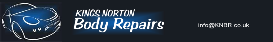 accident and collision repair  for all types of vehicles