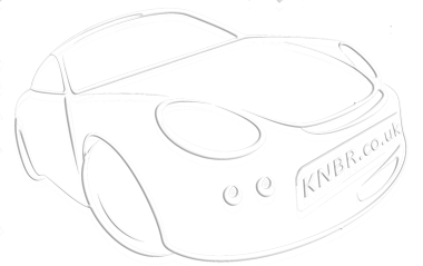 KNBR Vehicle Body Repairs in South Birmingham